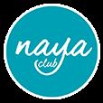 Naya Club |   Non classé