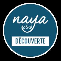 naya-decouverte