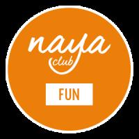 naya-fun