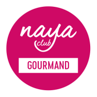 naya-grourmand